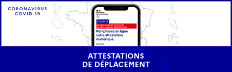 Attestations-de-deplacement_catcher
